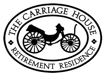 the carriage house prince edward county