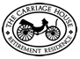 retirement home in prince edward county